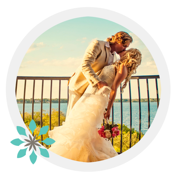 Clearwater Wedding Planners Coordinators For Your Ultimate Florida